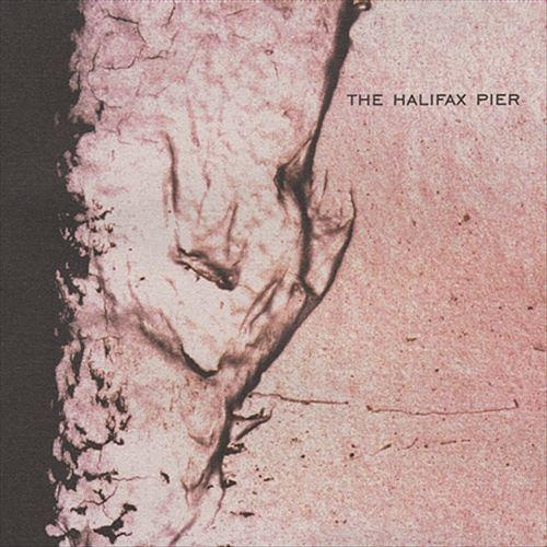 The Halifax Pier