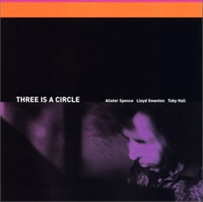 Three Is a Circle