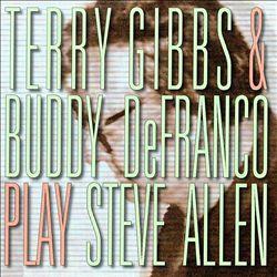 Play Steve Allen