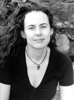 Colleen Sexton