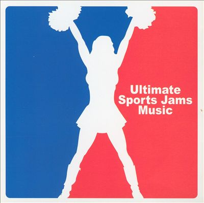 Drew's Famous Ultimate Sports Jams