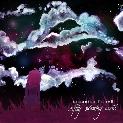Softly Swooning World