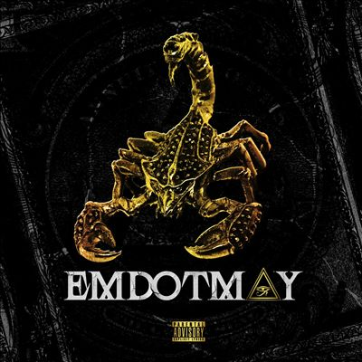Emdotmay