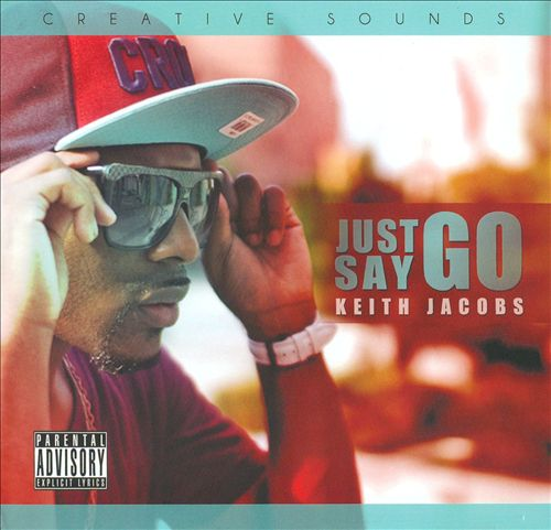 Just Say Go