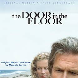 The Door in the Floor [Original Motion Picture Soundtrack]