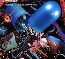 Plastic Anniversary