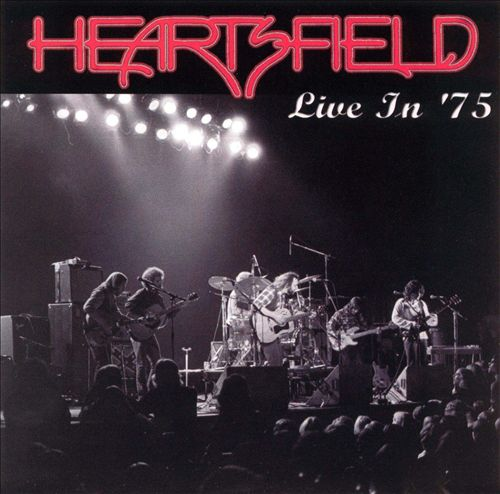Live in 75