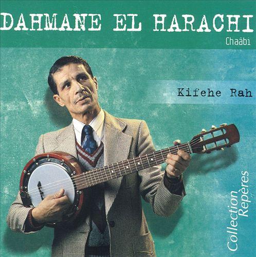 Chansons De Kabylie