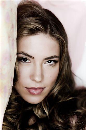 Amanda Brecker