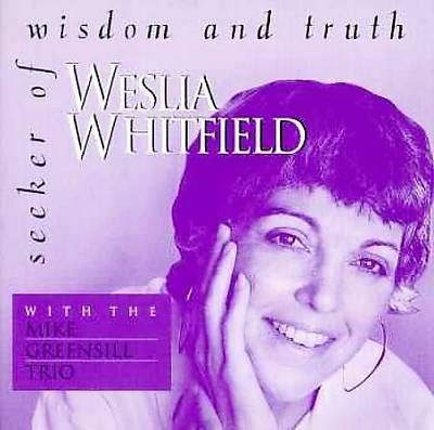 Seeker of Wisdom & Truth