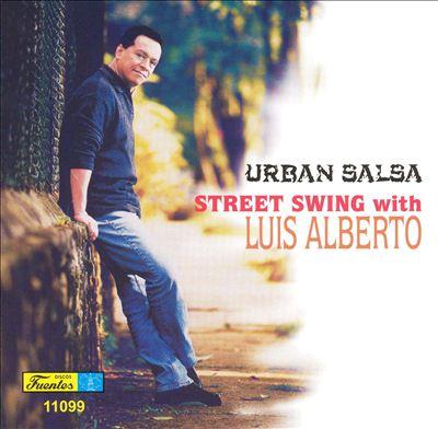 Salsa Urbana