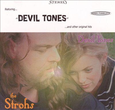 Devil Tones