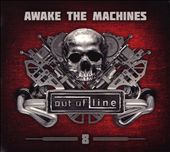 Awake the Machines, Vol. 8