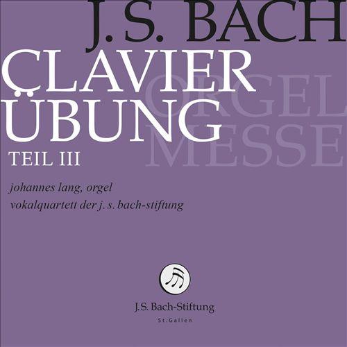 Christ, unser Herr, zum Jordan kam, chorale setting for 4 voices, BWV 280 (BC F65)