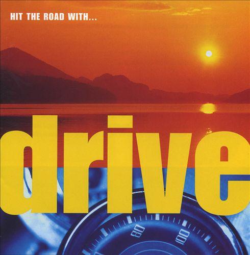Drive [Insight]