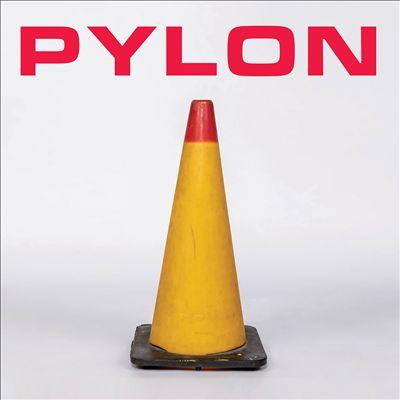 Pylon Box