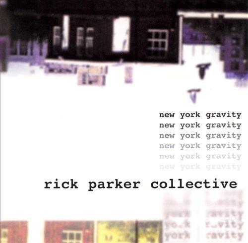 New York Gravity