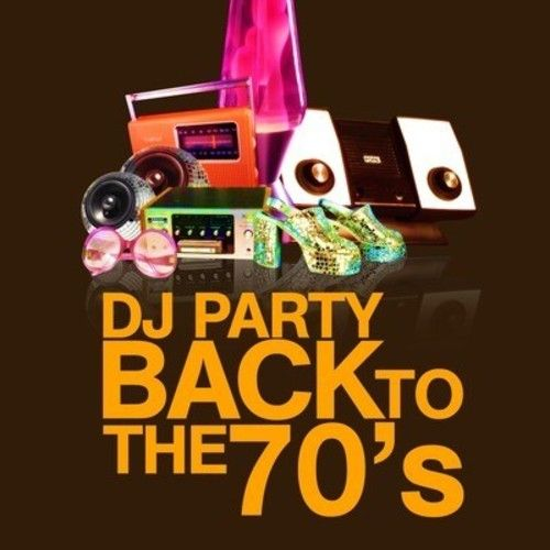 Back to the 70's