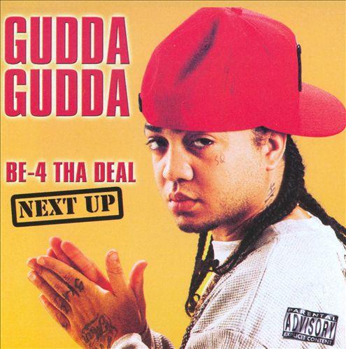 Be-4 tha Deal: Next Up