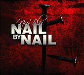 Nail by Nail