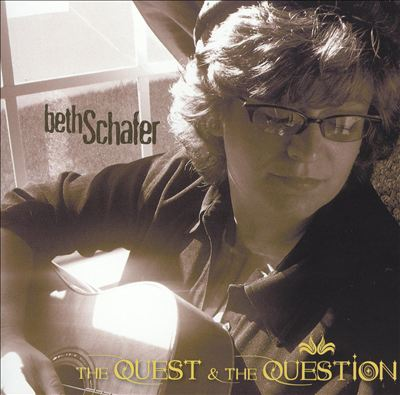 The Quest & The Question