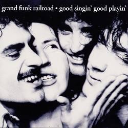 Good Singin', Good Playin'