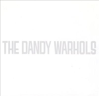 Dandys Rule OK?