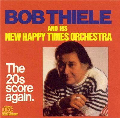 The Twenties Score Again