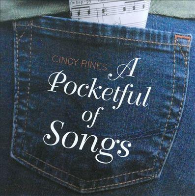 A Pocketful Of Songs