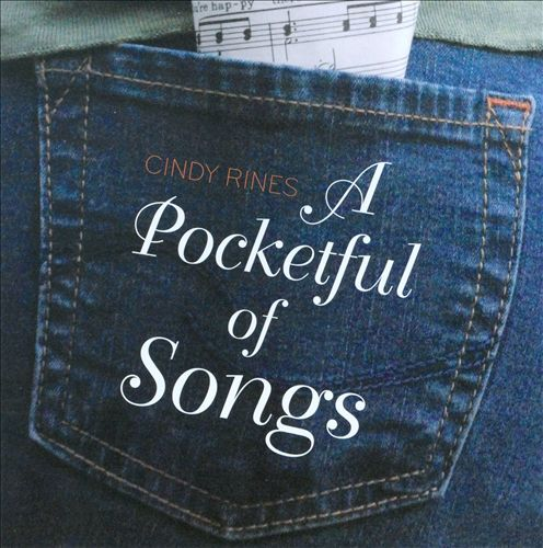 A Pocketful Of Songs