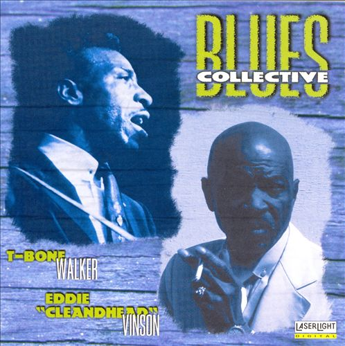 Blues Collective