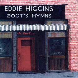 Zoot's Hymns