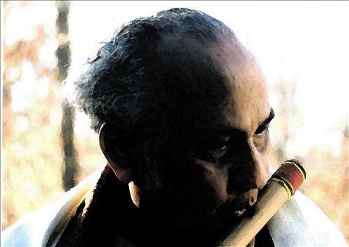 Vijay Raghav Rao