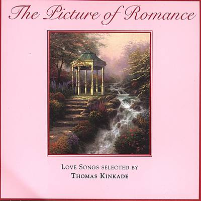 The Picture of Romance