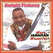 More Jamaican Memories