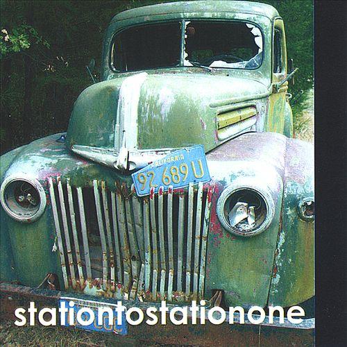 Stationtostationone