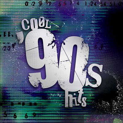 90's Hits [Capitol]