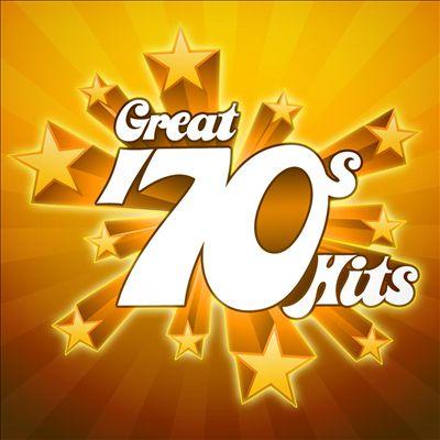 70's Hits [Capitol]