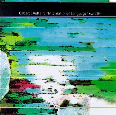 International Language