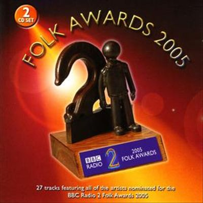 The Folk Awards 2005