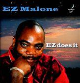 E.Z. Does It