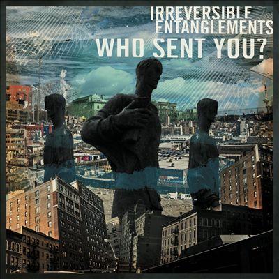 谁送你了?
