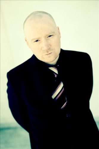 Johan Johannson
