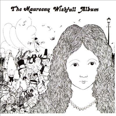 The Maureeny Wishfull Album