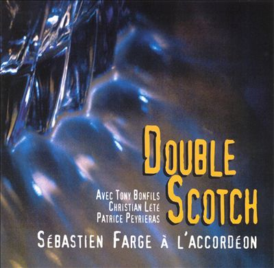 Double Scotch