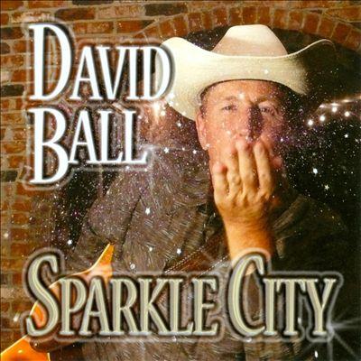 Sparkle City
