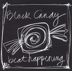 Black Candy