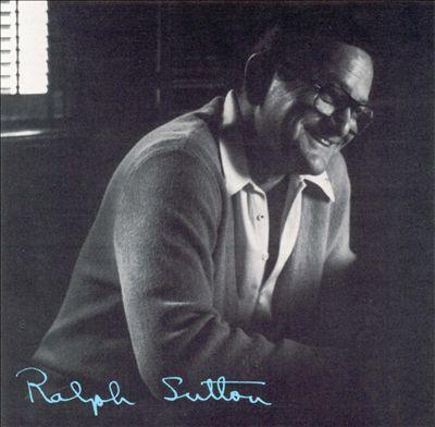 Ralph Sutton [1975]