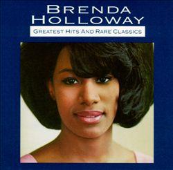 Greatest Hits & Rare Classics