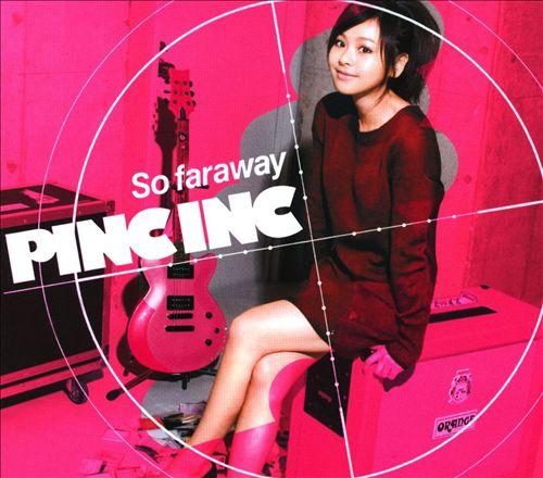 So Faraway